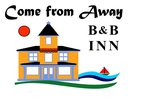Come From Away Bed and Breakfast
