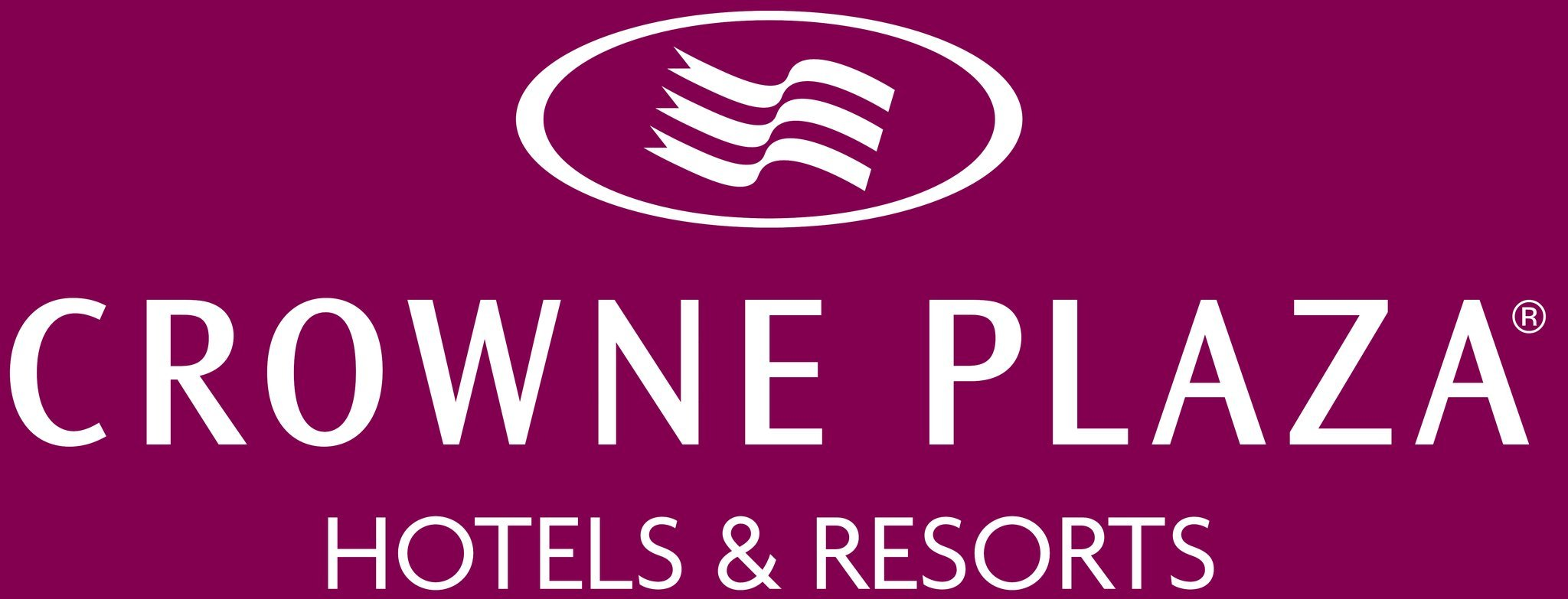 Crowne Plaza Suffern Mahwah Wedding Venue