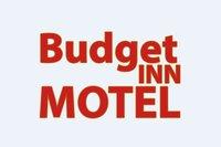 Budget Inn Motel Corcoran