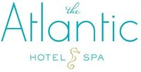 The Atlantic Hotel & Spa