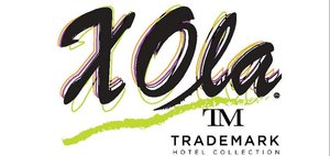 Xola a Trademark Hotel Collection