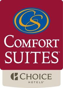 Comfort Suites Newport KY