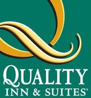 Quality Inn Abilene