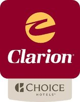 Clarion Inn Elmhurst - Oakbrook