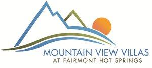 Mountain View Villas at Fairmont Hot Springs