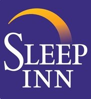 Sleep Inn and Suites Edgewood Near Aberdeen Proving Grounds