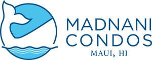 Madnani Condos