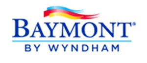Baymont by Wyndham Washington Court House