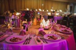 Werona wedding