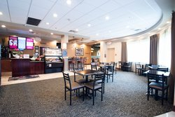 Bistro C Restaurant In Elmhurst Il Clarion Inn Elmhurst