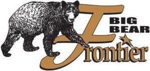Big Bear Frontier