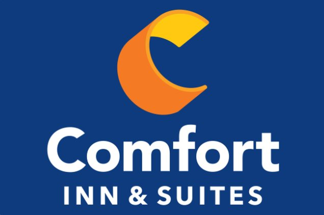 Hotel in North Conway NH | Comfort Inn & Suites North Conway
