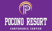 Pocono Resort & Conference Center - Pocono Mountains