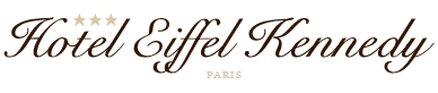 EIFFEL KENNEDY HOTEL