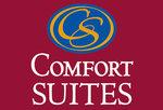 Comfort Suites Schaumburg