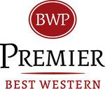 Best Western Premier Energy Corridor