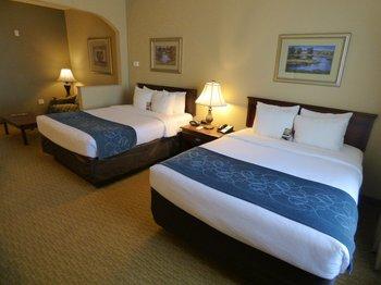 Waco Texas Hotel Deals Comfort Suites Waco