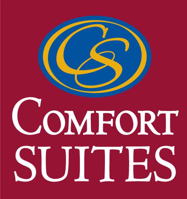 Policies Comfort Suites Waco