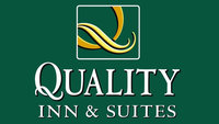 Quality Inn & Suites Danbury