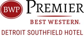 Best Western Premier Executive Residency Detroit Southfield Hotel