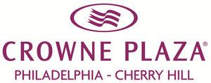 Crowne Plaza Philadelphia-Cherry Hill