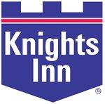 Knights Inn North Attleboro