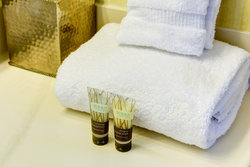 Port Inn Room Room Amenities