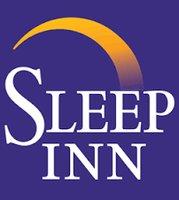 Sleep Inn Henderson