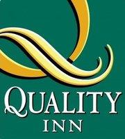 Quality Inn Prescott