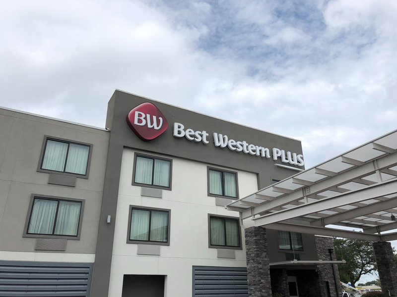 Photo Gallery | Best Western Plus Bowling Green KY