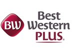 Best Western Plus Bowling Green