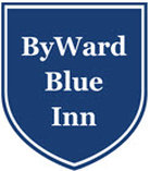 Byward Blue Inn