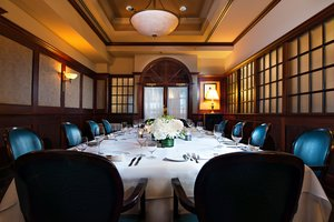 The Mark Private Dining 2
