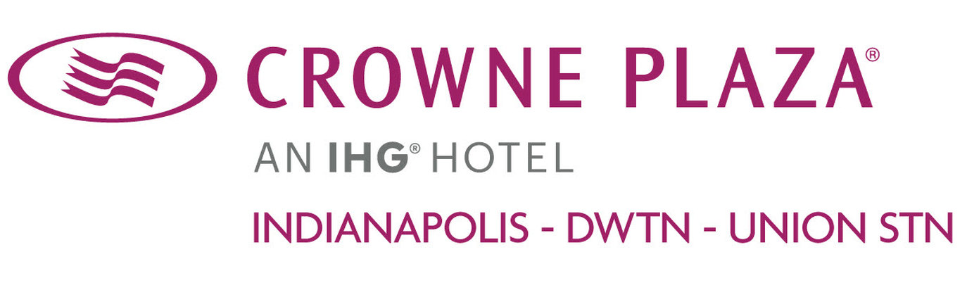 Hotel in Downtown Indianapolis Indiana | Crowne Plaza