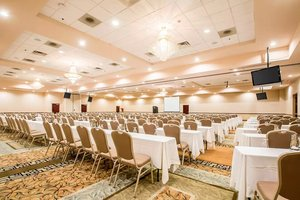 Meeting And Event Space In Elmhurst Il
