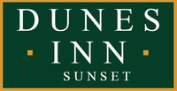 DUNES INN SUNSET