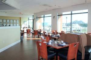 Regatta Grille Restaurant Home