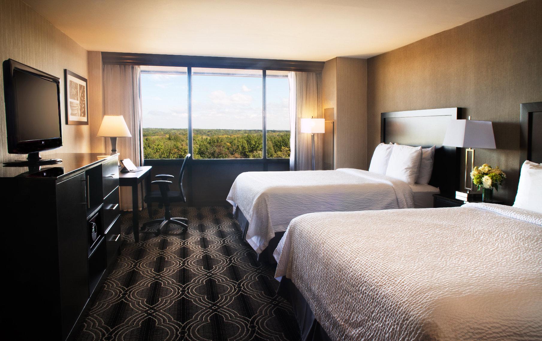 Hotel in Mount Laurel NJ | The Hotel ML