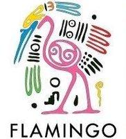 Flamingo Hotel Cozumel