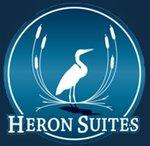 Heron Suites