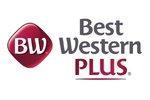 Best Western Plus Westheimer-Westchase Inn & Suites