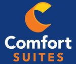 Comfort Suites DFW Airport