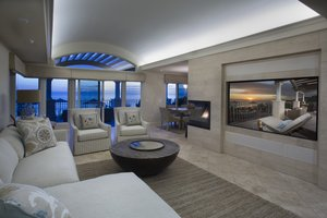 Laguna Living Room