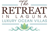 The Retreat in Laguna