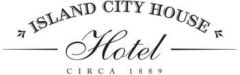Island City House Hotel