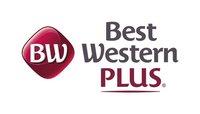 Best Western Plus Belle Meade Inn and Suites