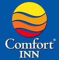 Comfort Inn Mobile