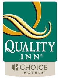 Hotel in Oakland Pittsburgh PA | Quality Inn University Center