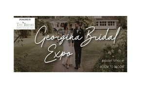 Georgina Bridal Expo